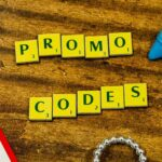 How To Buy Casino Promo Codes: Useful Tips