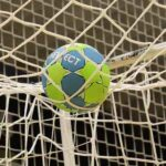 Bet on DHB Cup – THW Kiel Chance To Win the Treble