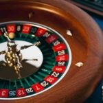 Most Popular Casino Games That Any Gambler Would Love!