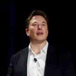 All Elon Musk Special Bets You Can Find Online