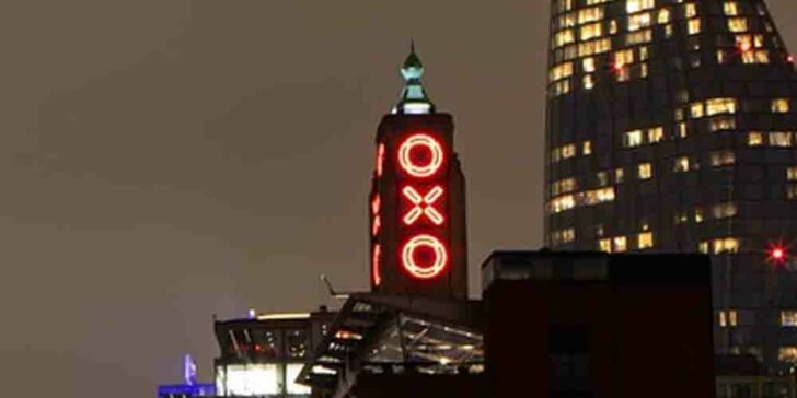win real money with OXO