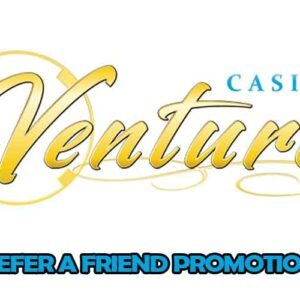 Refer a Friend Promotion: Tell Your Friends and Get Rewarded!