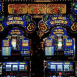 Top-3 Visually Stunning Casino Slots You Would Like To Play