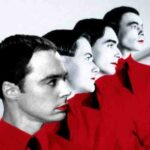 Special Betting Odds on Kraftwerk: The Band's Future