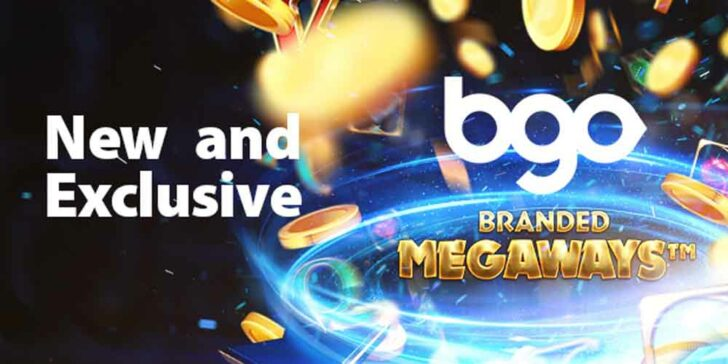 win bgo casino prizes