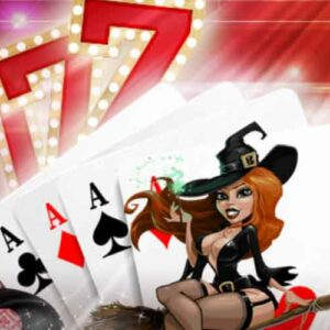 Win Casino Promotions Every Day With Lucky Red Casino