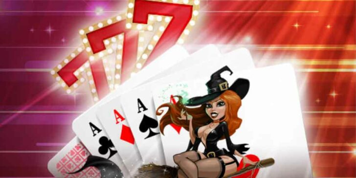 win casino promotions every day