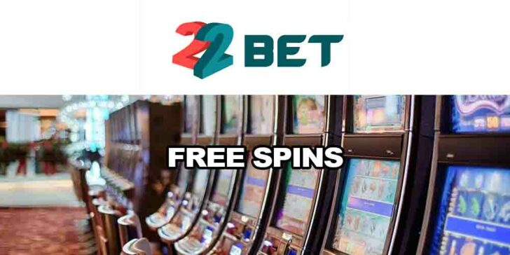 Win Free Spins Every Day