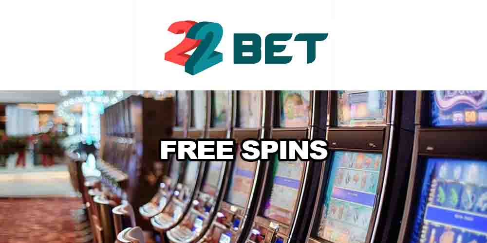 888 Casino Free Spin Every Day
