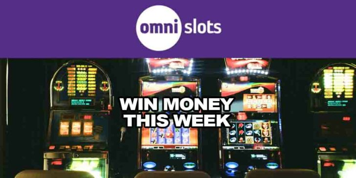 win money this week