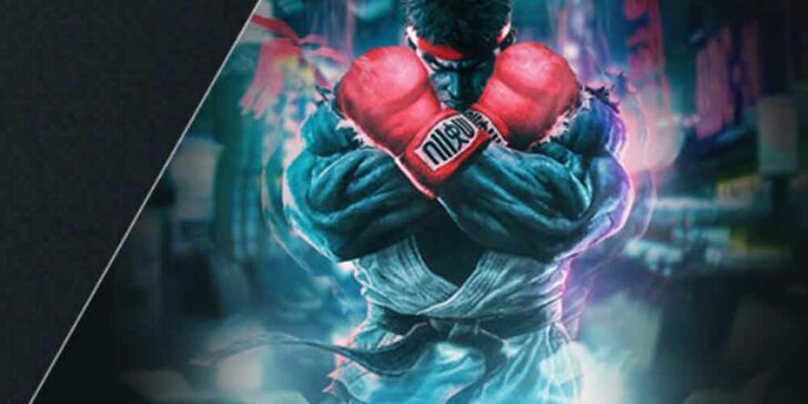 1xBET Sportsbook eSports Offers for You to Win Every Day