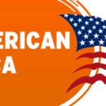 American Acca Promo at 888sport – Get a Free Bet Refund of up to $25
