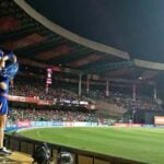 We Discover Which Team Is Your Best Bet On The 2020 IPL