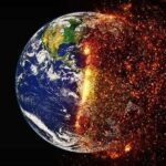 Bet On Climate Change Making It The Hottest Year On Record 