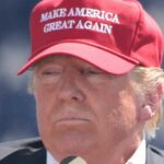 A Bet On Donald Trump To Win In 2020 May Not Be All Folly