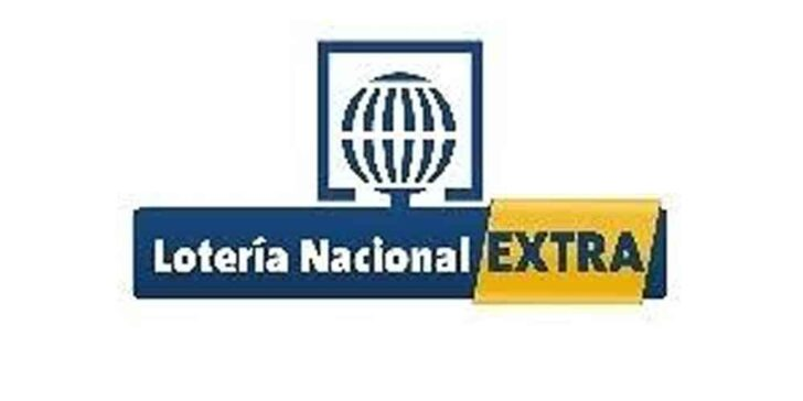 Buy Loteria Nacional Extra Online – Win Your Share of €105 Million