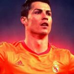 Cristiano Ronaldo Serie A Special Bets – The Options Are Awesome