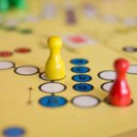 How Board Games Become Digital These Days