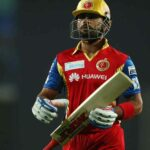 Odds On The 2020 IPL Jostle As Tournament Begins In The UAE