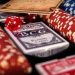 How To Join Poker Loyalty Club