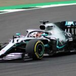 Russian Grand Prix Betting Predictions: Another Victory is On Its Way for Hamilton