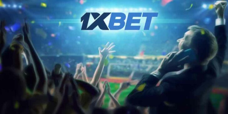 Special Sports Betting Promotion