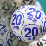 UK Lottery Laws May Face Revision As Government Talks Tough