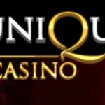 Unique Casino Cashback Promotion: Take Part and Win