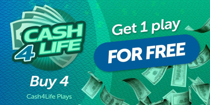 Win Cash Daily at WinTrillions – Get $1000 Every Day