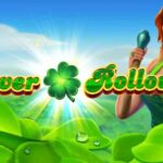 Clover Rollover 2: £40,000 Giveaway at bet365 Games