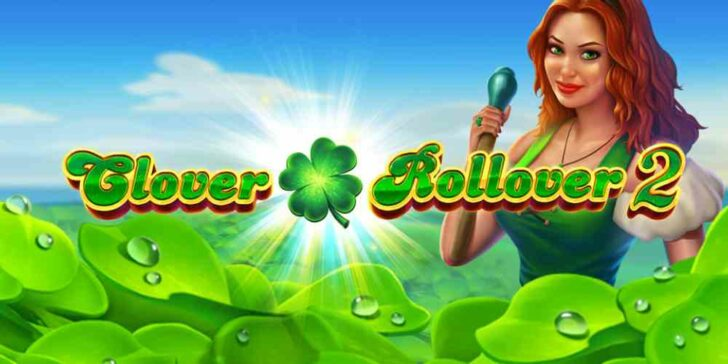bet365 clover rollover promotion