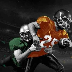 NFL Early Payout Offer at bet365