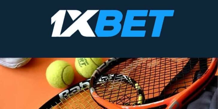 eSports tennis promotions this week