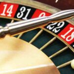 Top 5 Exotic Online Roulette Games To Play