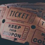 Film Awards Betting Tips – Bet On Movies Carefully And Win Money