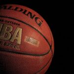 NBA Final Betting Tips: Can Lakers and James Become Champions?