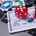 How to Gamble When You Have No Money to Play?
