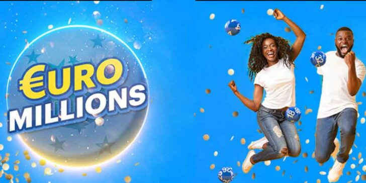 play the best online lotteries