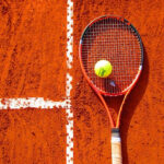 2020 Grand Slam Action on French Open Live Streams for Free
