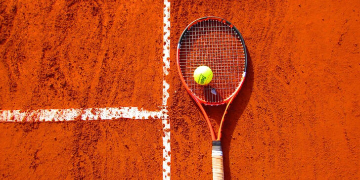 French Open live streams for free