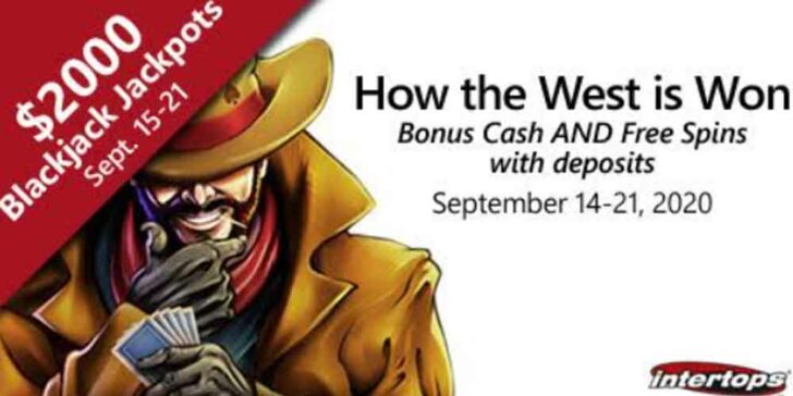 win cash and free spins