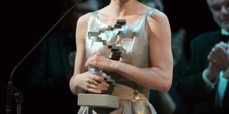 AACTA Global Star of the Decade Odds: Top Australian Actresses in the Favorites