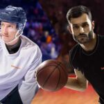 American Sports Cash Prizes at Betsson – €30,000 to be Won!