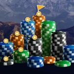 Betsson Poker Cash Prizes – Win a Share of Over €100,000