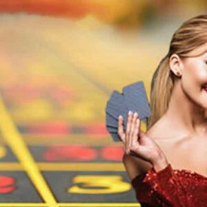 Cashback Offers Every Weekend at Betworld Sportsbook