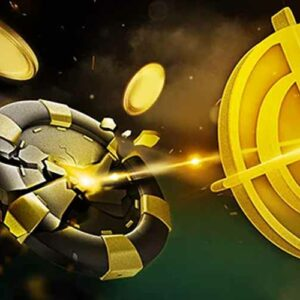 Daily Bwin Poker Promotions – Win Your Share of $5000