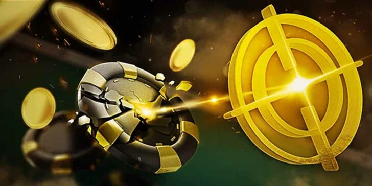 Daily Bwin Poker Promotions