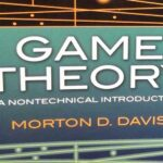 Don't Mistake Gambling Game Theory For A Simple Panacea