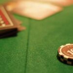 Using Game Theory Poker Strategies May Be Optimized To Win
