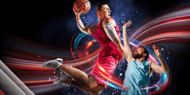 Get NetBet Free Bet When Wagering on Pre Match NBA